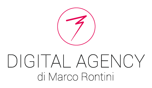 logo-tipo-digital-agency-marco-rontini